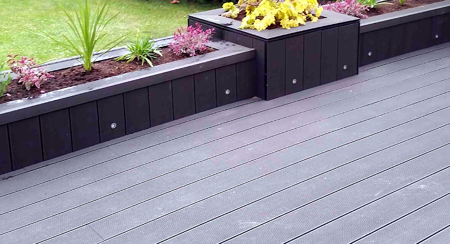 decking-slideshow-6