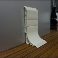 Comercial PVC Skirting