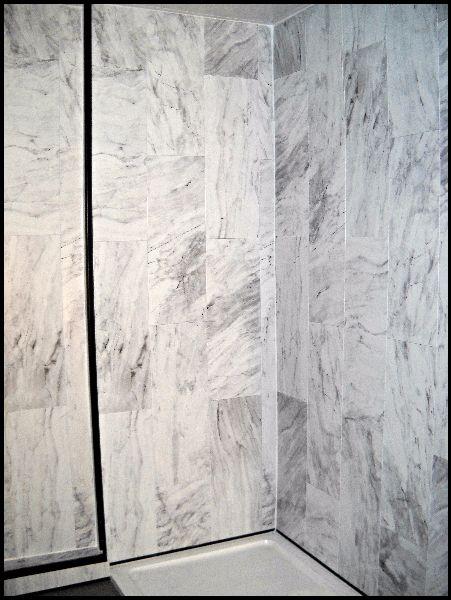 Grey Marble Tile edit