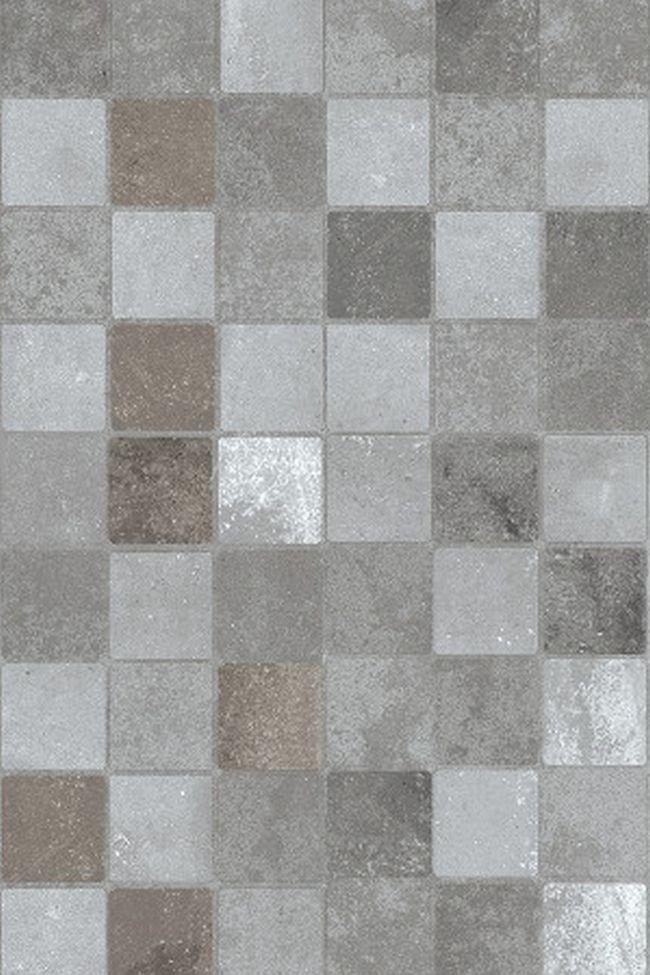 Studio Tile PVC Panel Enviroclad