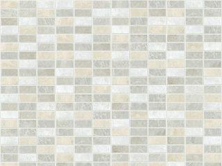 Bar Mosaic