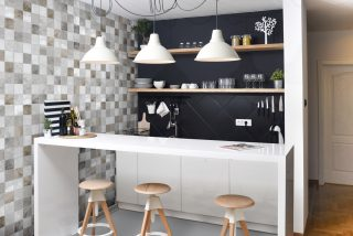 Studio Tile