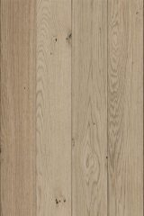 OAK PVC Panel thumbnail