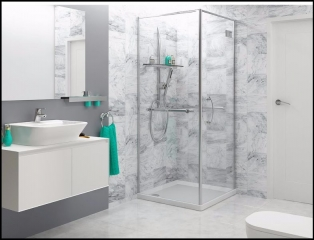 Mill Decor MARBLE TILE