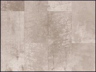 motivo-piedra-pastello_1 (1)