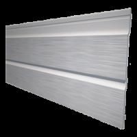 External PVC Cladding (1)