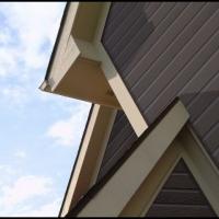 External PVC Cladding (11)