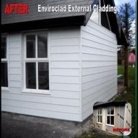 External PVC Cladding (2)