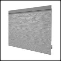 External PVC Cladding (3)