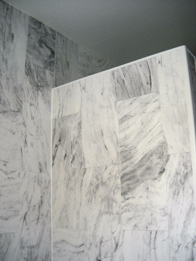 marble pvc panels bathroom