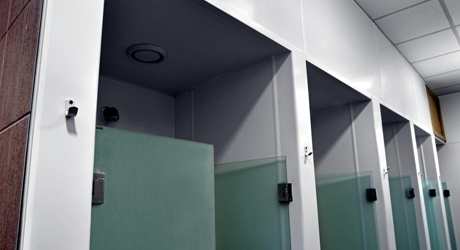 hygienic-slideshow-8