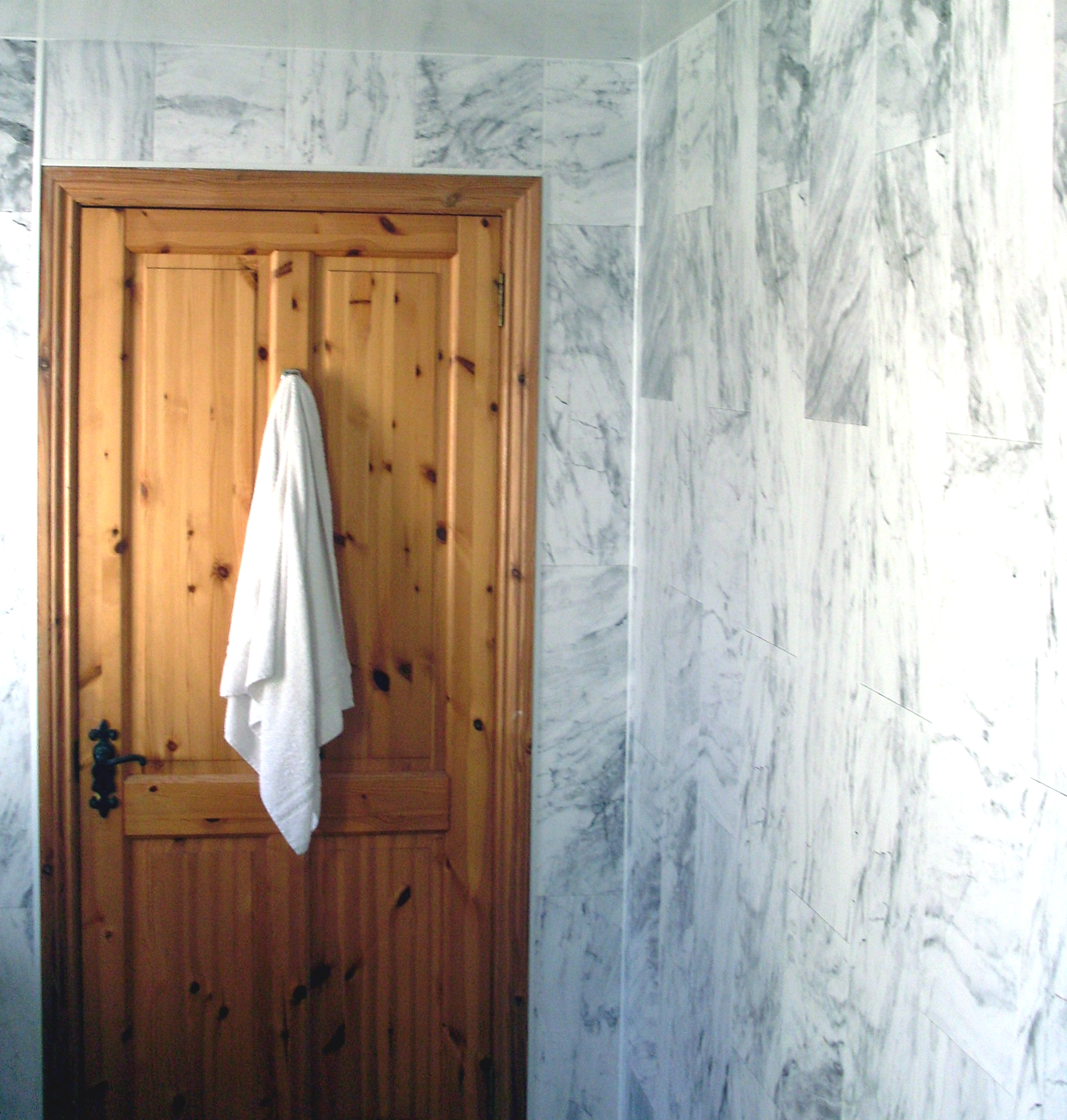 marble-tile-3
