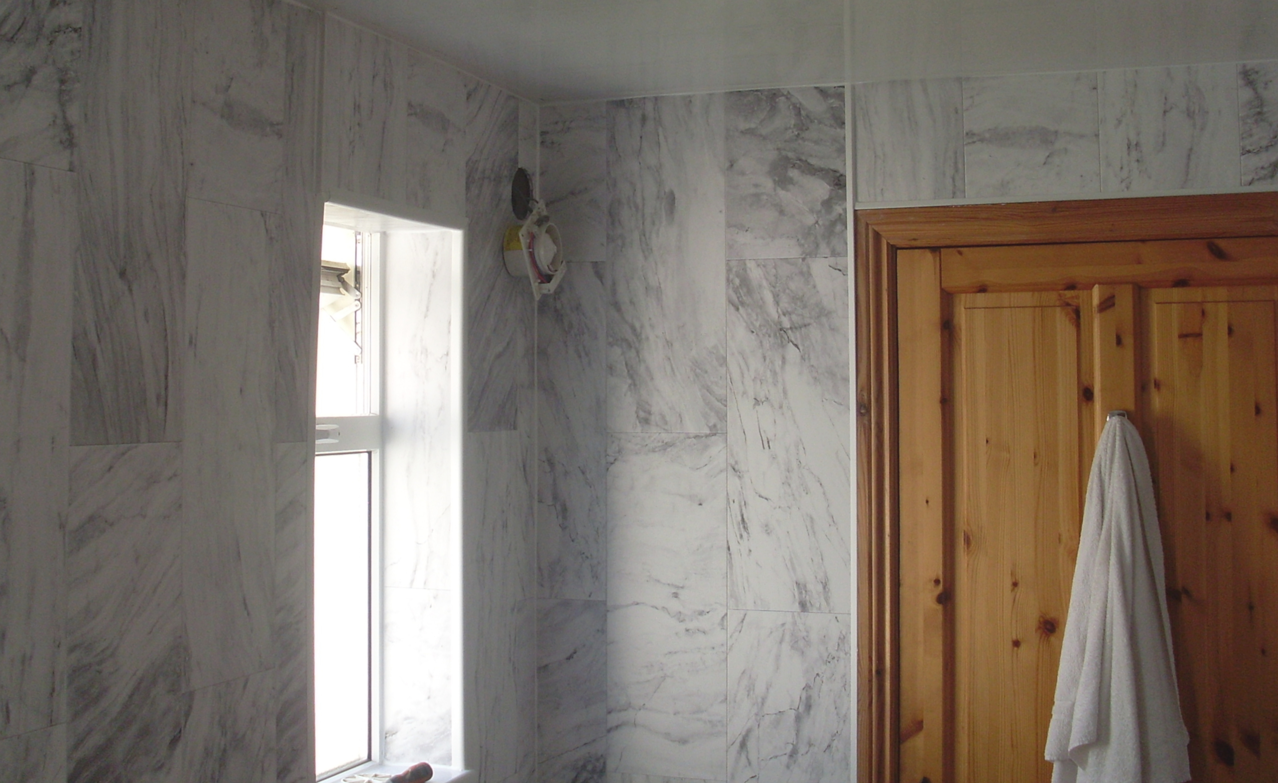marble-tile-4