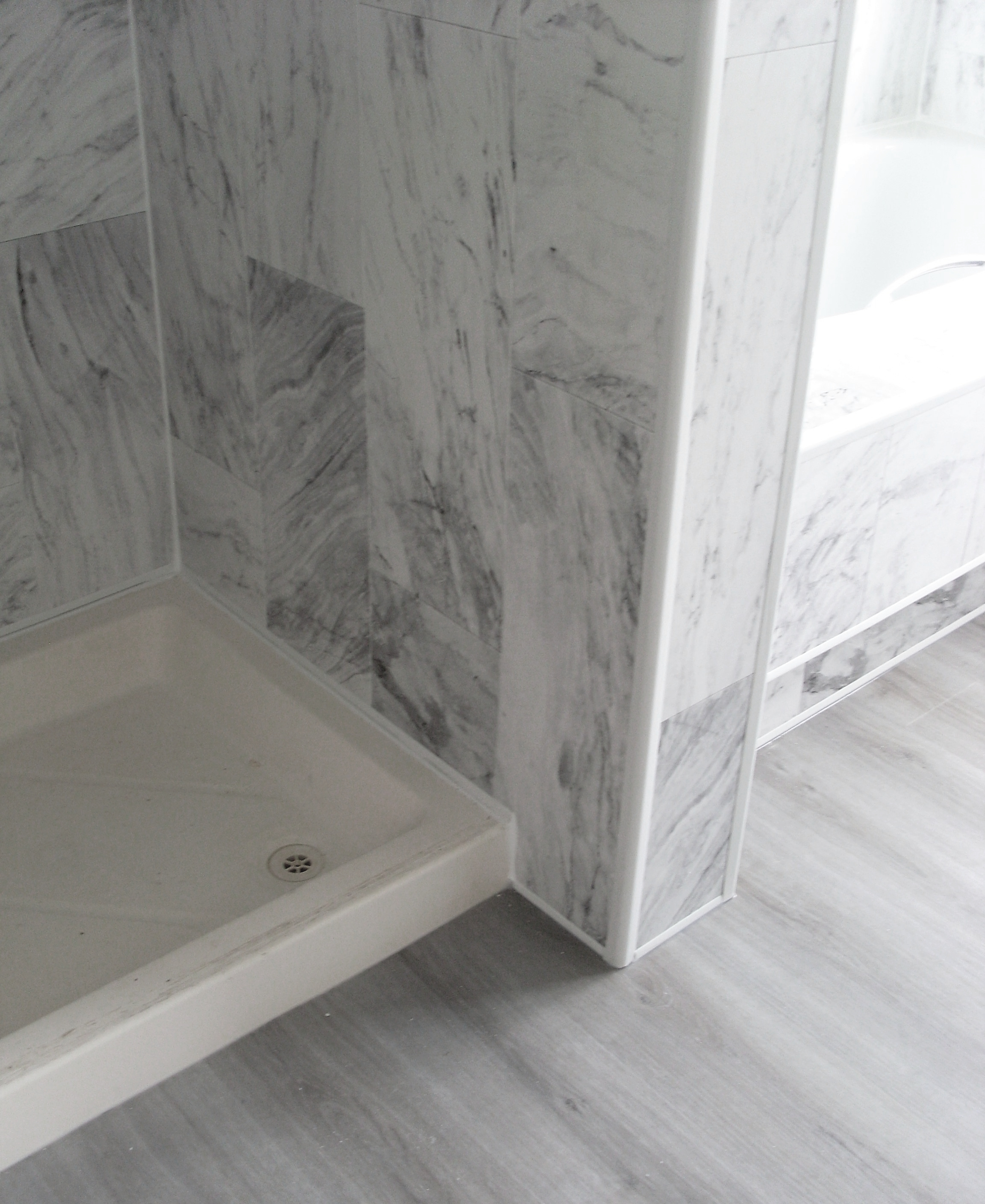 marble-tile-6