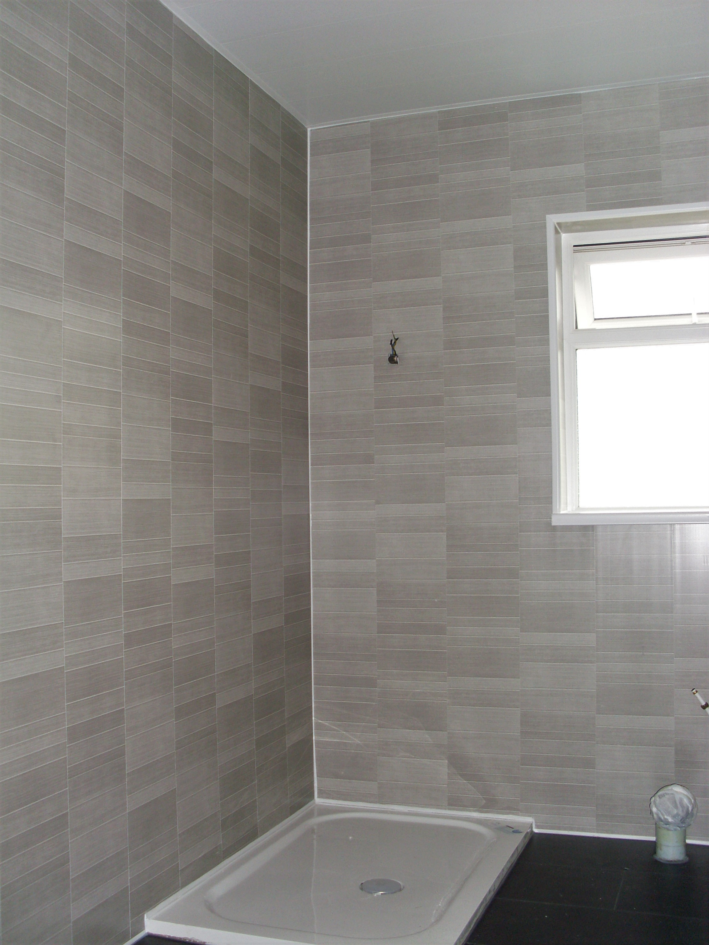 PVC Wall Panels bathroom (1)