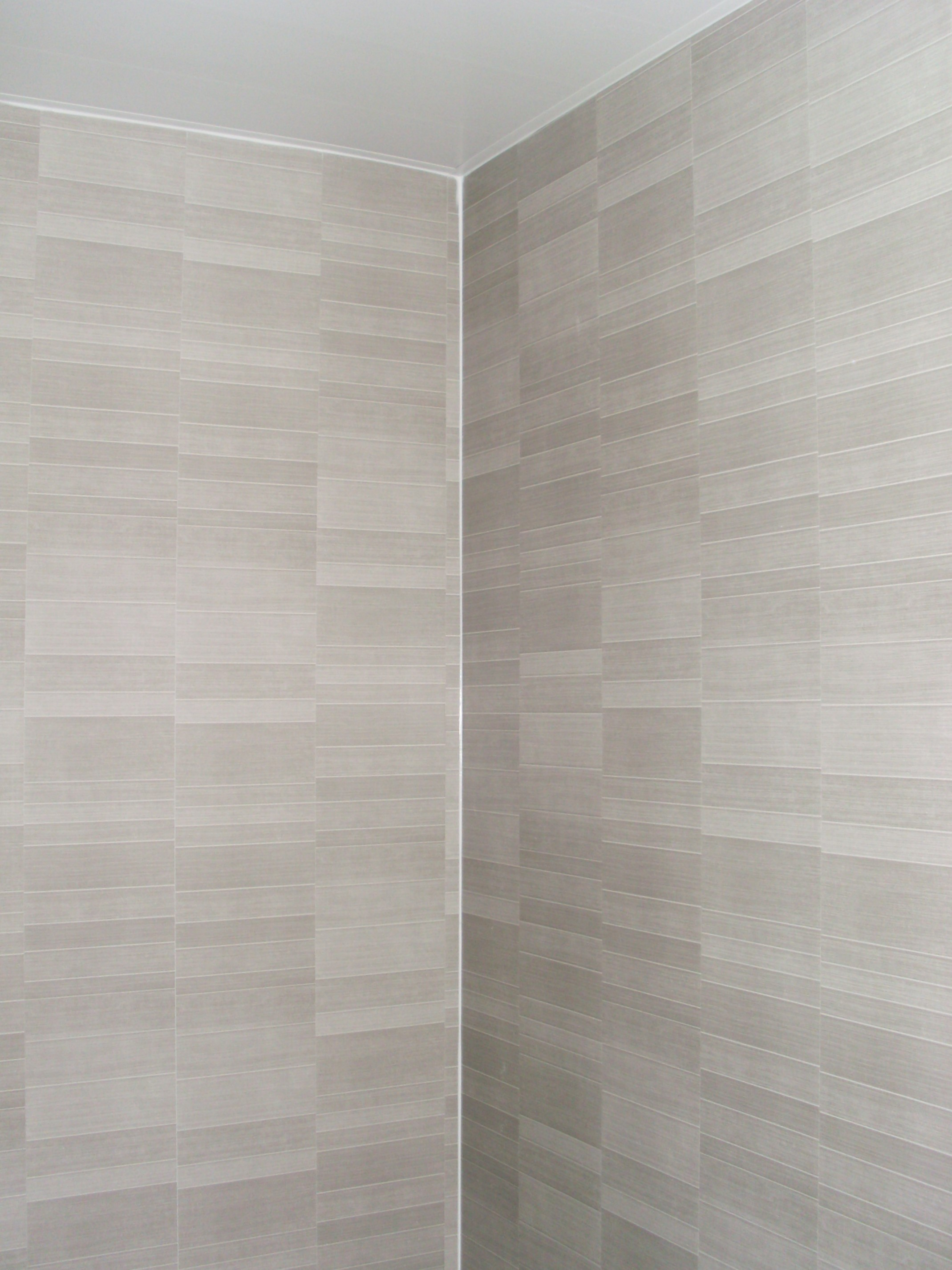 PVC Wall Panels bathroom (2)