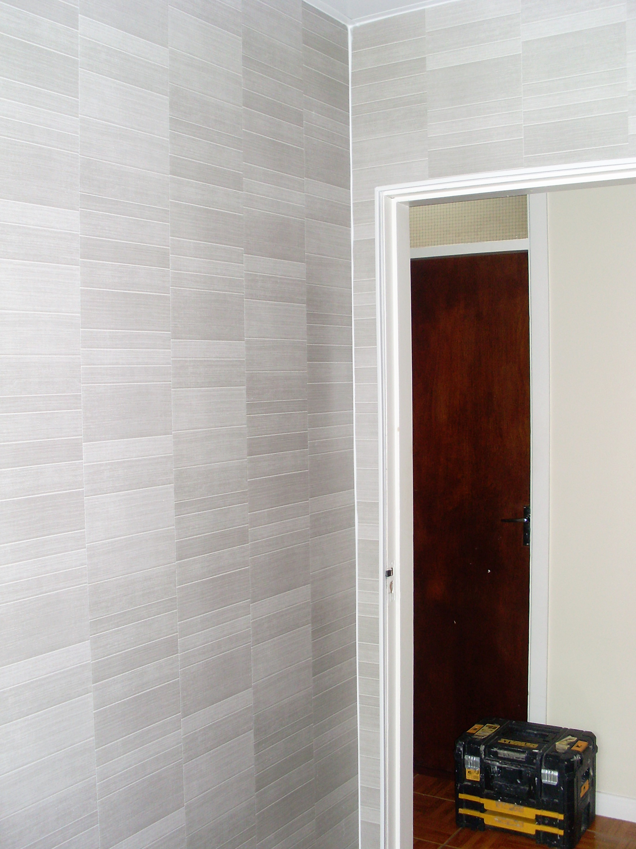 PVC Wall Panels bathroom (3)