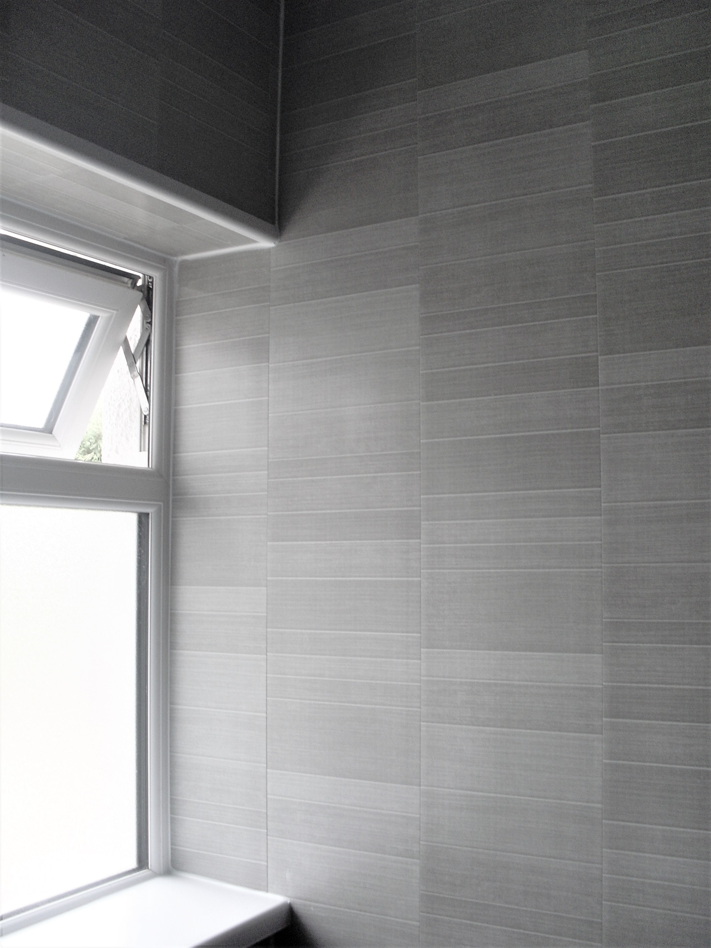 PVC Wall Panels bathroom (4)