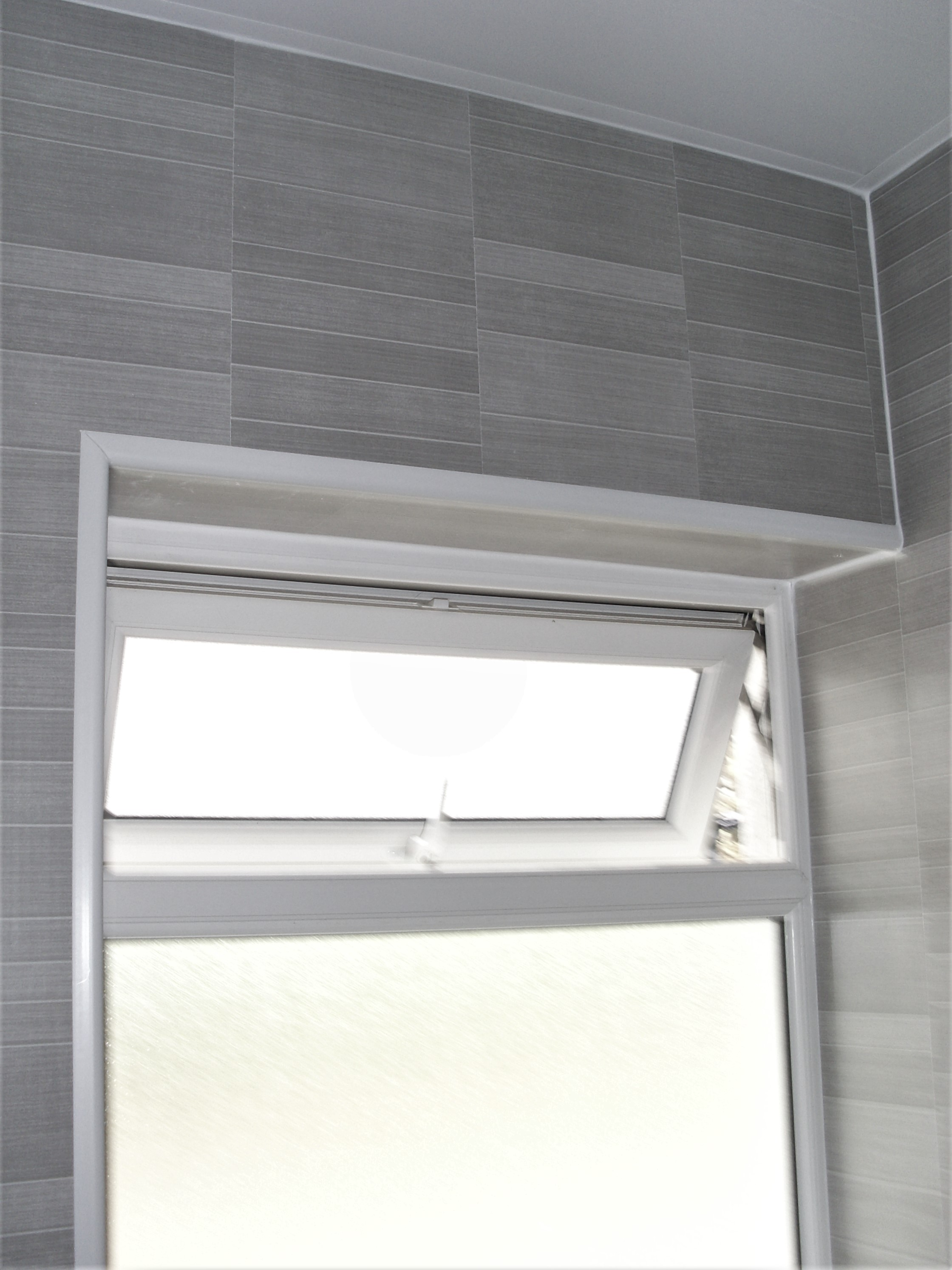 PVC Wall Panels bathroom (5)