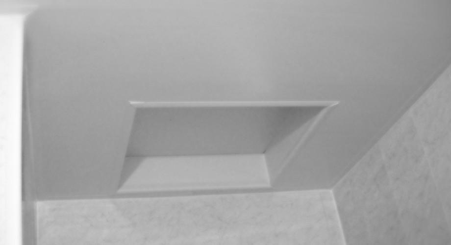 matt-white-ceiling-1