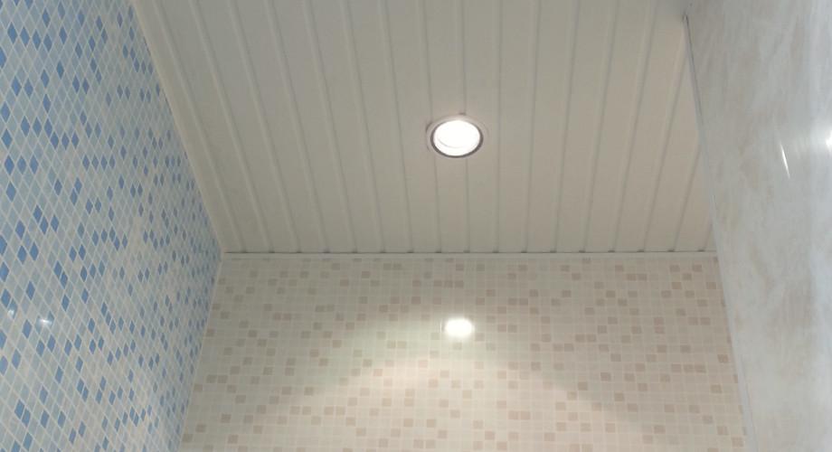 ridged-ceiling-2