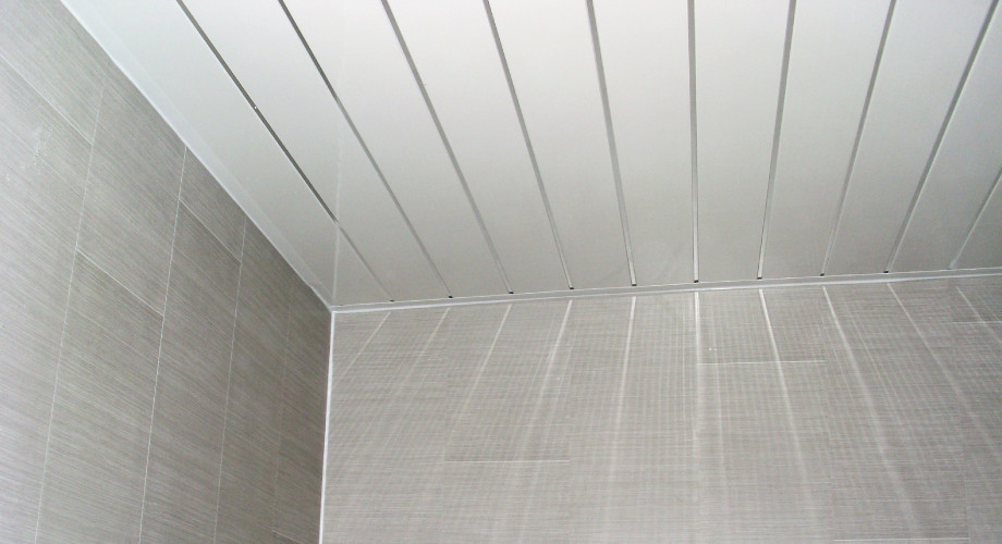 ridged-silver-ceiling-2
