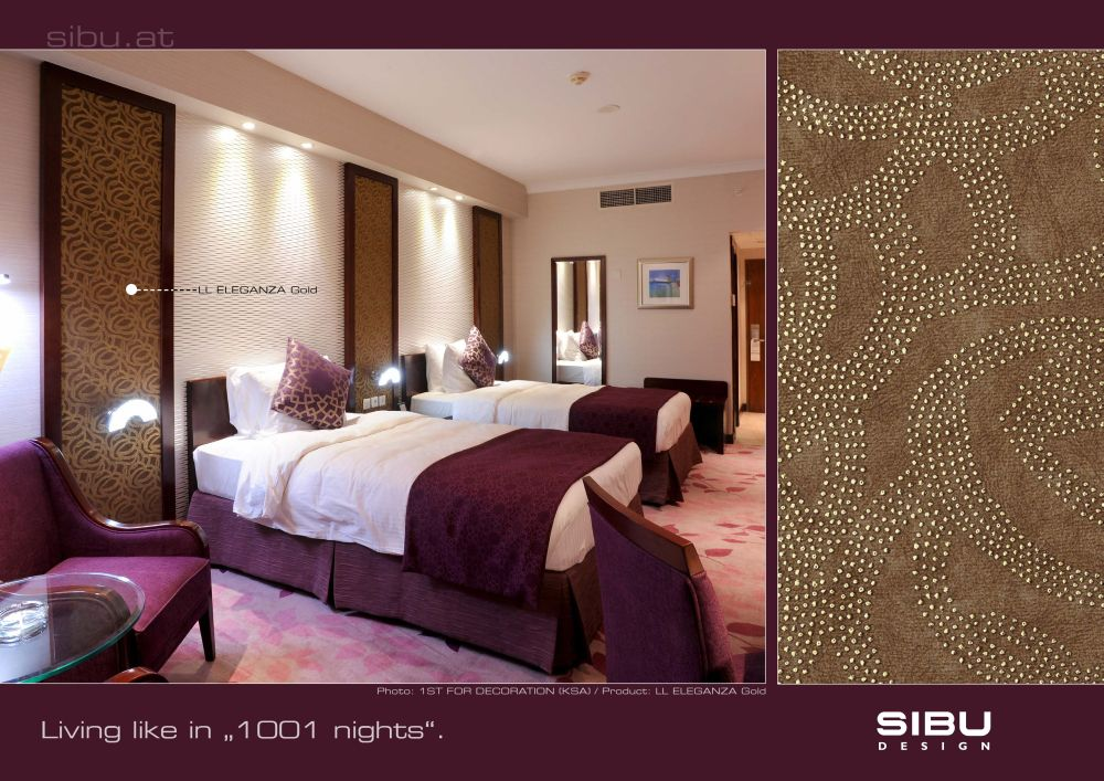 SIBU_picture_of_the_month_2012-10