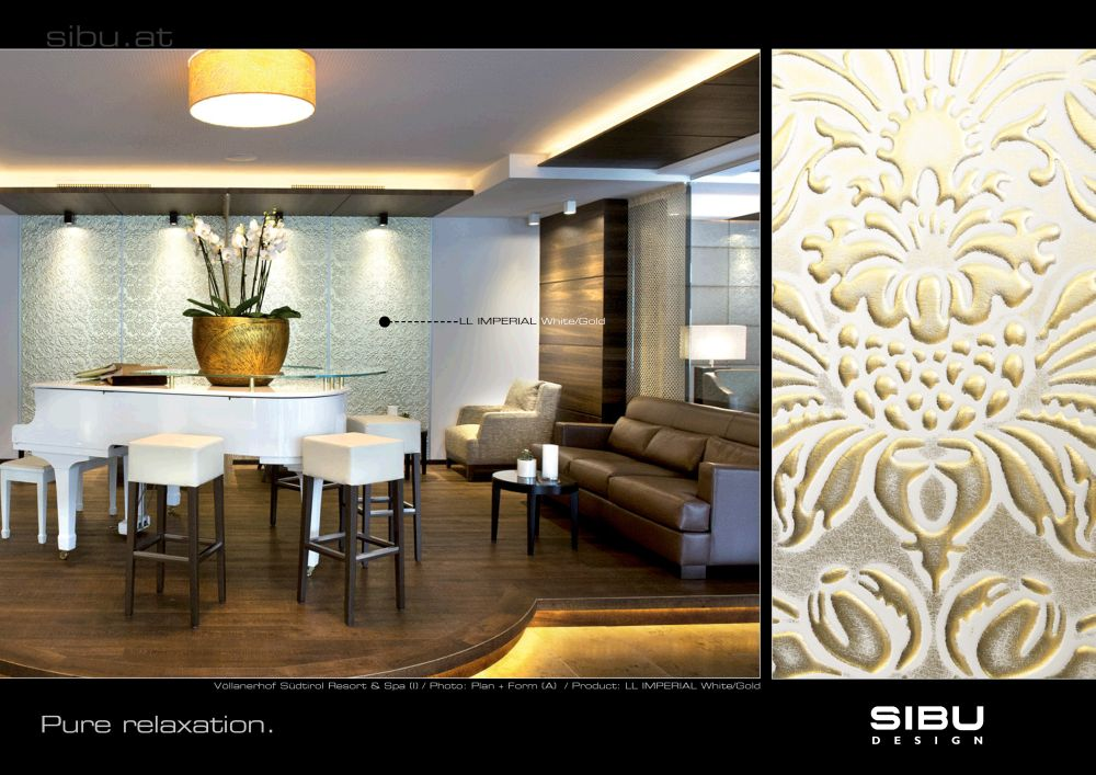 SIBU_picture_of_the_month_2012-11